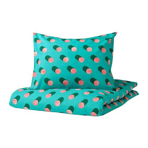 GRACIÖS antklodės užv. ir pagalvės užv.