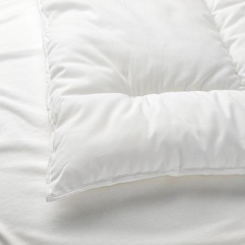 LEN spilvens bērnu gultiņai