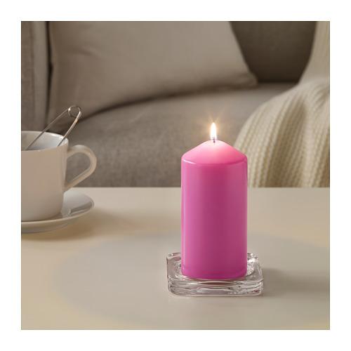 DAGLIGEN svece