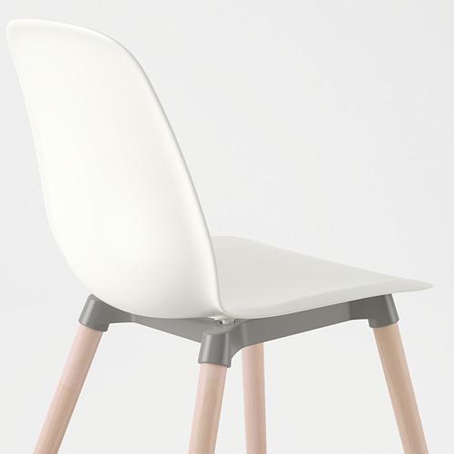 LEIFARNE chair