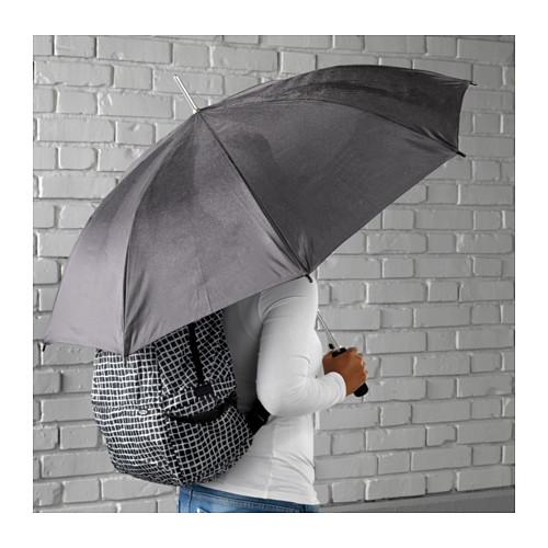 KNALLA umbrella