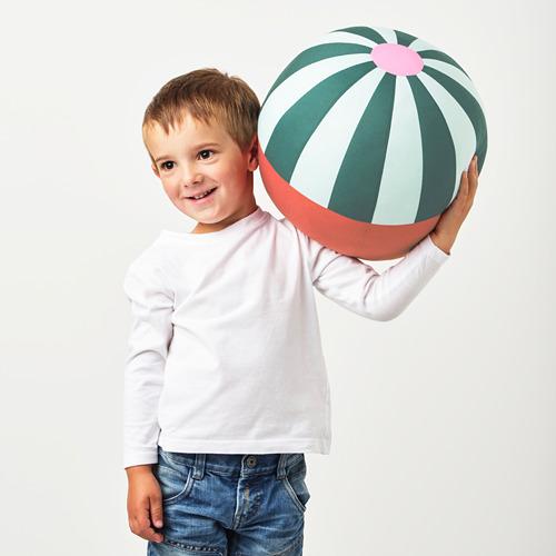 KÄPPHÄST soft toy