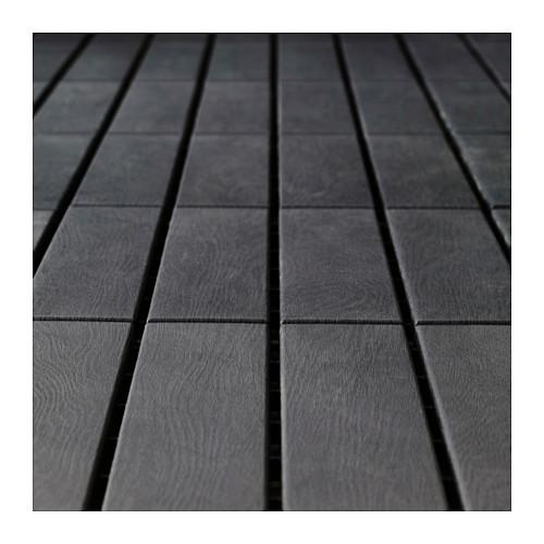 RUNNEN āra grīdas segums