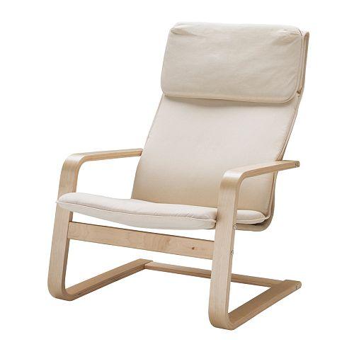 PELLO fotelis