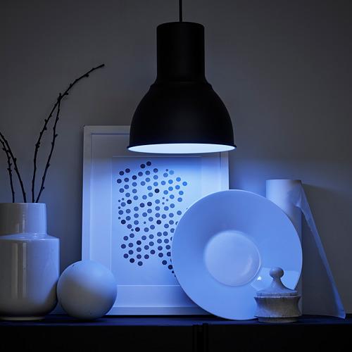 TRÅDFRI LED lemputė E27 600 liumenų