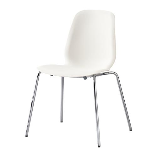 LEIFARNE kėdė