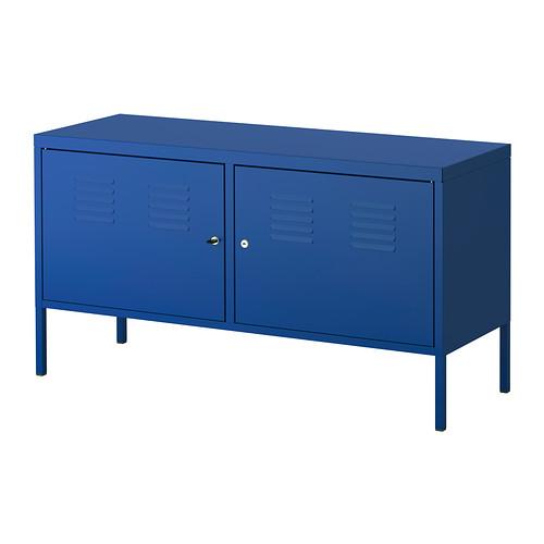 IKEA PS spintelė