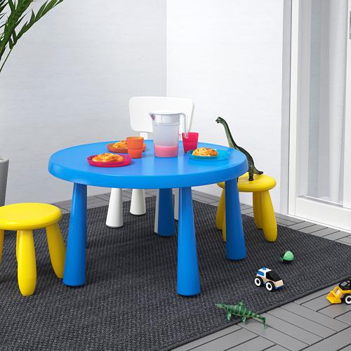MAMMUT bērnu galds