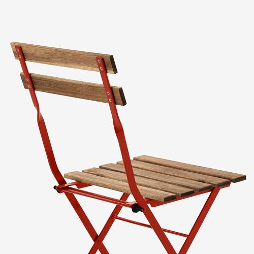 TÄRNÖ krēsls, āra