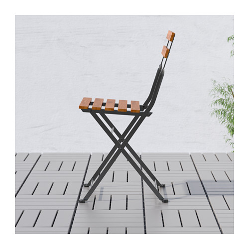 TÄRNÖ садовый стул