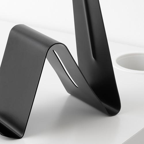MÖJLIGHET kõrvaklappide/tahvelarvuti alus