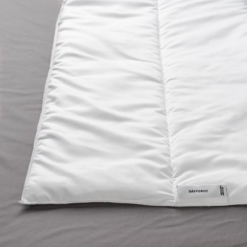SÄFFEROT pašiltinta antklodė