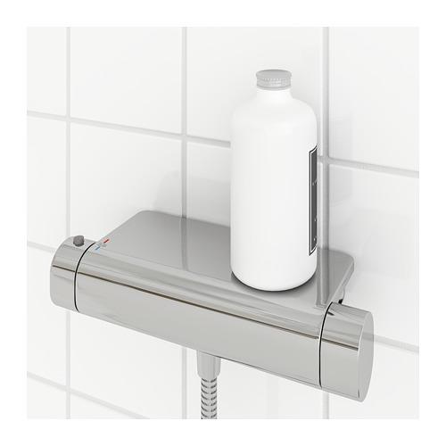 BROGRUND termostatinis dušo maišytuvas