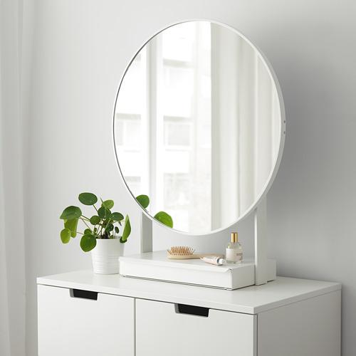 VENNESLA stalinis veidrodis