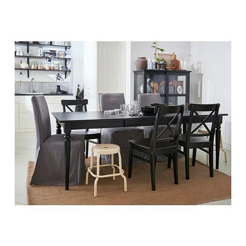 INGOLF chair