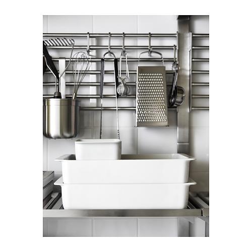 IKEA 365+ cepamtrauks