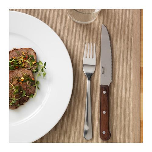 LINDRIG knife