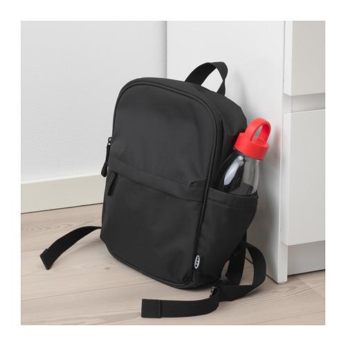 STARTTID backpack
