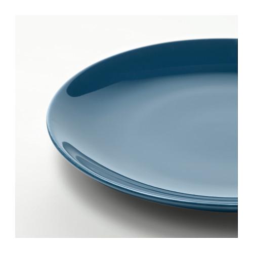 FÄRGRIK mazais šķīvis