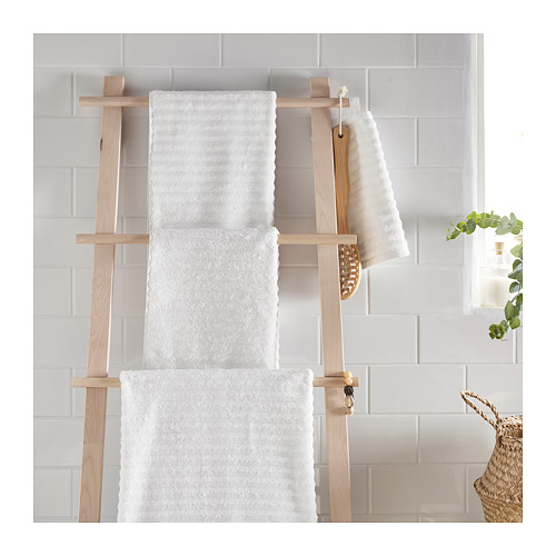 FLODALEN bath towel