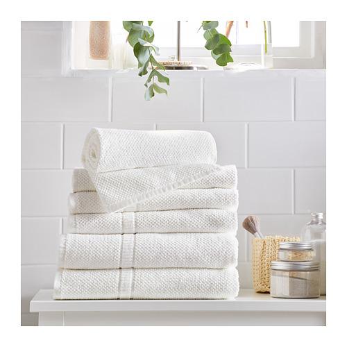 FRÄJEN vonios rankšluostis
