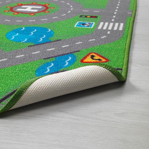 STORABO paklājs