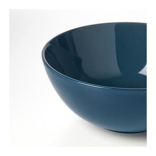 FÄRGRIK bowl