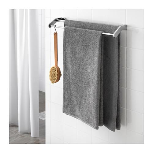HÄREN vonios rankšluostis