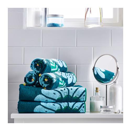SANDVILAN vannas dvielis