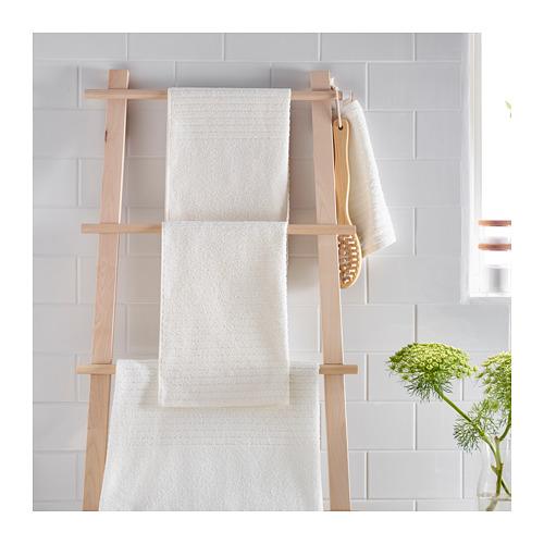 VÅGSJÖN vonios rankšluostis