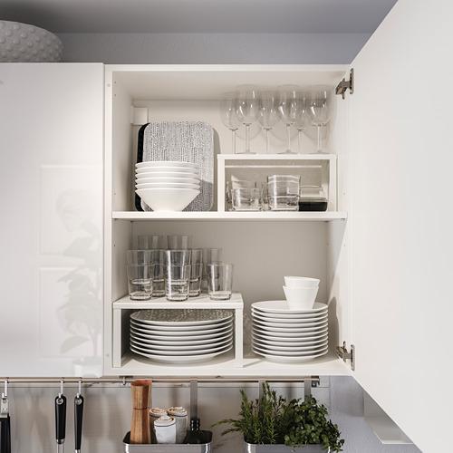 KNOXHULT virtuve