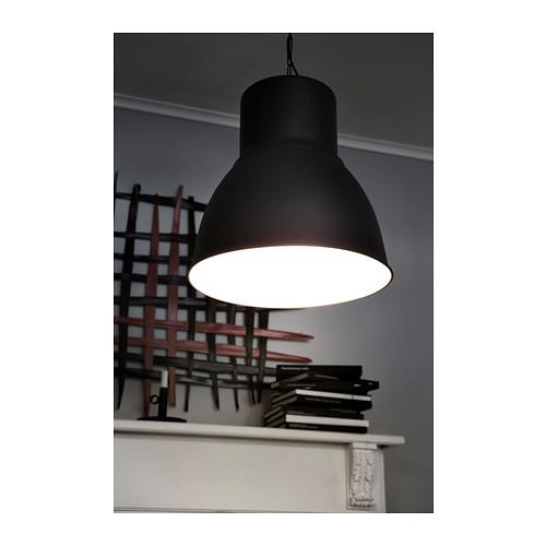 HEKTAR kabamasis šviestuvas