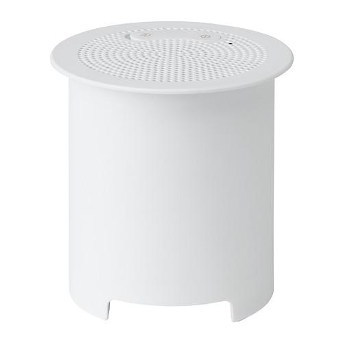 ENEBY iebūvējams Bluetooth skaļrunis