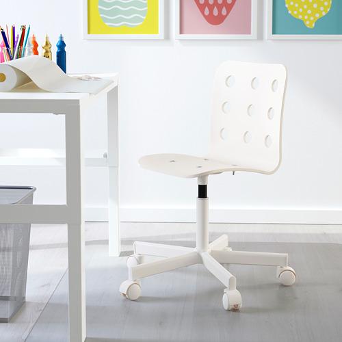 JULES bērnu rakstāmgalda krēsls