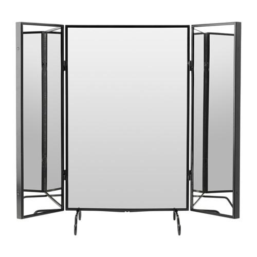 KARMSUND stalinis veidrodis
