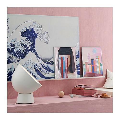IKEA PS 2017 stalinis šviestuvas