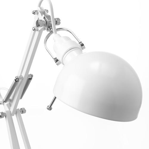 FORSÅ stalinis šviestuvas