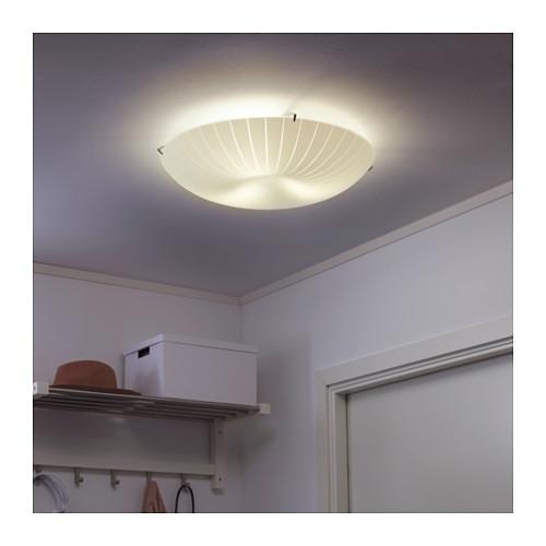 CALYPSO lubinis šviestuvas
