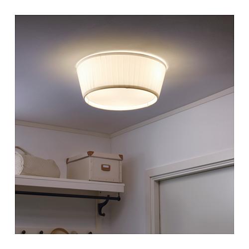 ÅRSTID lubinis šviestuvas