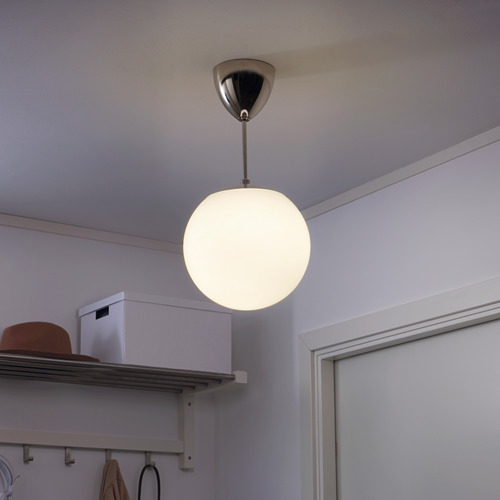 HÖLJES kabamasis šviestuvas