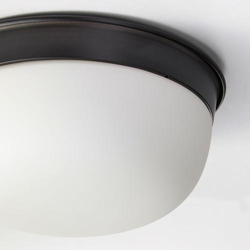 SKURUP lubinis-sieninis šviestuvas