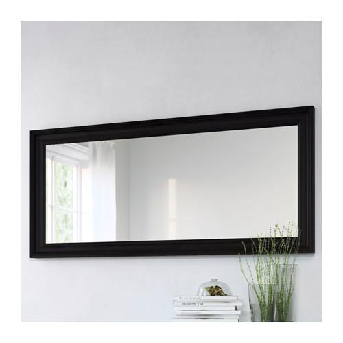 HEMNES spogulis