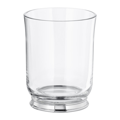 BALUNGEN puodelis