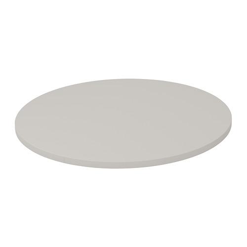 STENSELE galda virsma