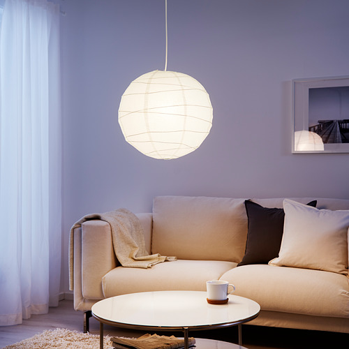 REGOLIT pendant lamp shade
