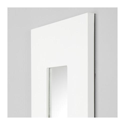 MALMA spogulis