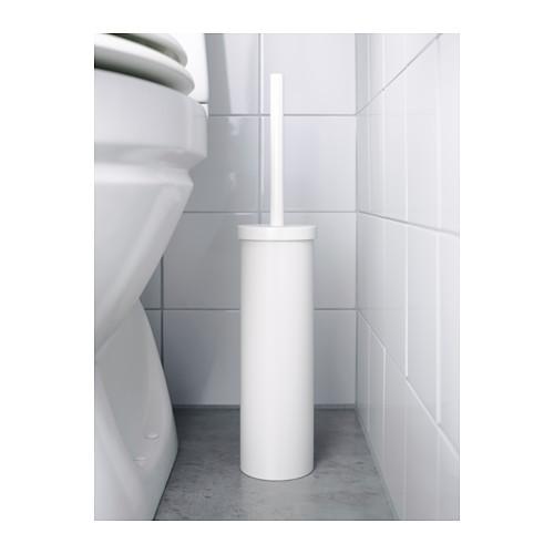ENUDDEN tualeto šepetys