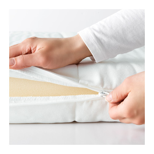 MOSHULT putu materiāla matracis