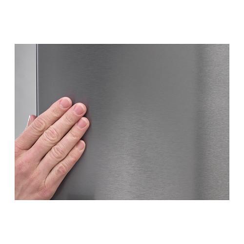 KYLIG šaldytuvas su šaldikliu A++