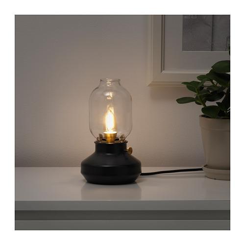 ROLLSBO LED lemputė E14 200 liumenų